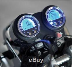 BRAND NEW Sport Rider 3 Wheel Trike INCLUDES BATTERYS & FREE DEL