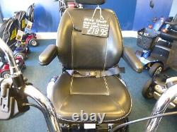 Drive Sport Rider Mobility Scooter 8 M P H Excellent Condition