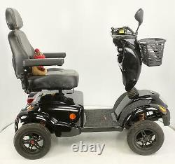 Freerider Land Ranger XL 2018 Mobility Scooter #1359