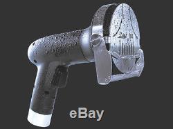 Heavy Duty Waterproof Electric Gyros, Gyro, Shawarma, Kebab, Kebob Knife