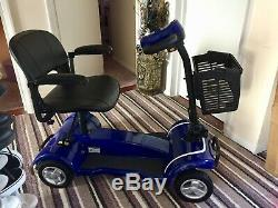 Mobility Scooter. Brand New
