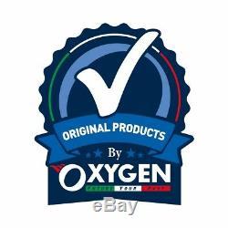 Oxygen Automation 800Kg Heavy Duty Electric Sliding Gate Opener Automatic Motor