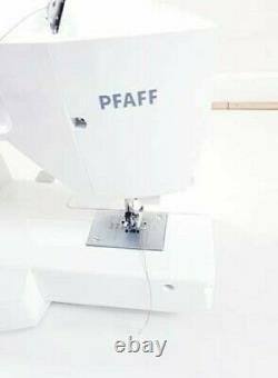 Pfaff Element 1080S Heavy Duty Sewing Machine