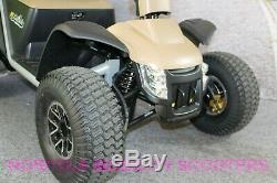 Pride Ranger Cheapest In The Country! Class 3 Large All Terrain Road Scooter