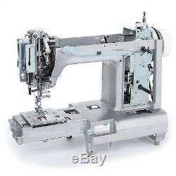 Singer 3337 Simple 29-stitch Heavy Duty Home Sewing Machine Ships Fast Free