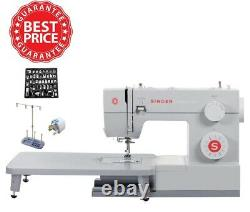Singer 4423 Heavy Duty Sewing Machine With Gift Packs