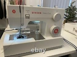 Singer 5523 Heavy Duty Sewing Machine 4423 Special Edition