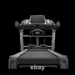 Treadmill Multi Function Folding Home Exercise 1.5 HP Heavy Duty Running Machine