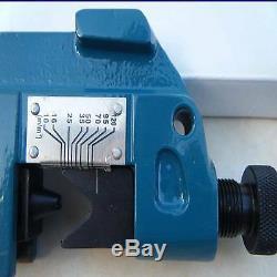 Wire Terminal Crimping Tool HEAVY DUTY Car/Van Battery Cable Lug Crimp Connector